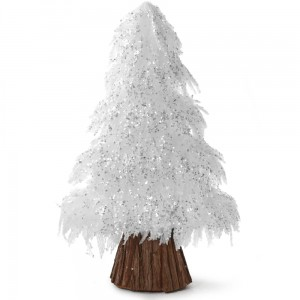 Choinka SNOW TREE